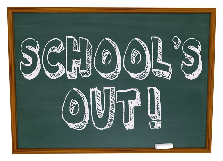 School's Out Block Party (June 16th @ 5:00pm - LB Brewery) - All ages are welcome! Our annual School's Out Block Party featuring live music from Lake Bluff's most notorious Bushwood and co-hosted by our friends Griffith, Grant & Lackie Realtors and Maevery Public House.