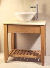 washstands uk - Google Search
