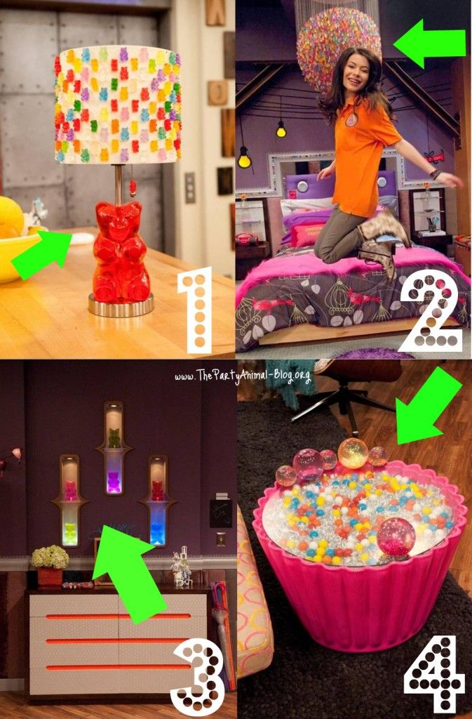 icarly bedroom tour. Best 25  Icarly bedroom ideas on Pinterest   Funky teenage bedding
