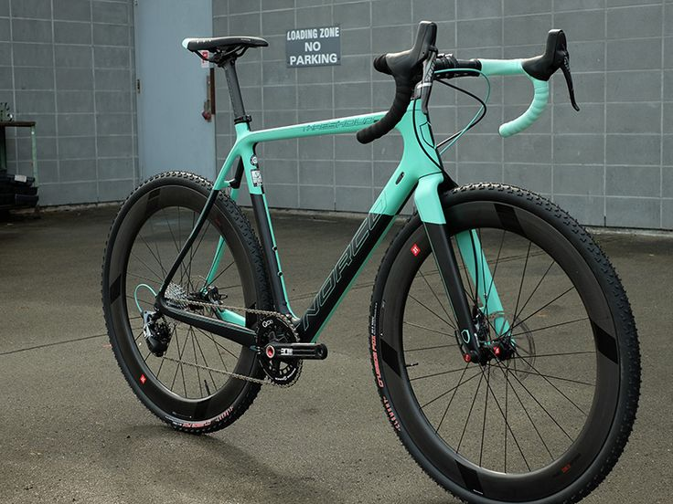 27 Best Norco Bikes Images On Pinterest Biking Cars And Classy