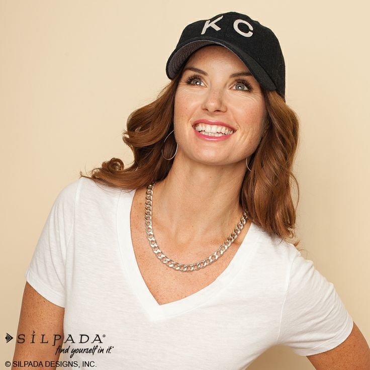 Glam up you #sporty look with comfortable Silpada jewels! | Silpada BlogSilpada Jewels, Silpada Design, Sterling Silver, Silpada Fashion, Design Jewelry, Silpada Jewelry, Silpada Sterling, Jewelry Boxes, Comforters Silpada