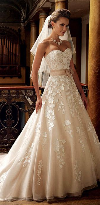 dress to wear to a wedding as a guest 65 best wedding dresses images on wedding 3705