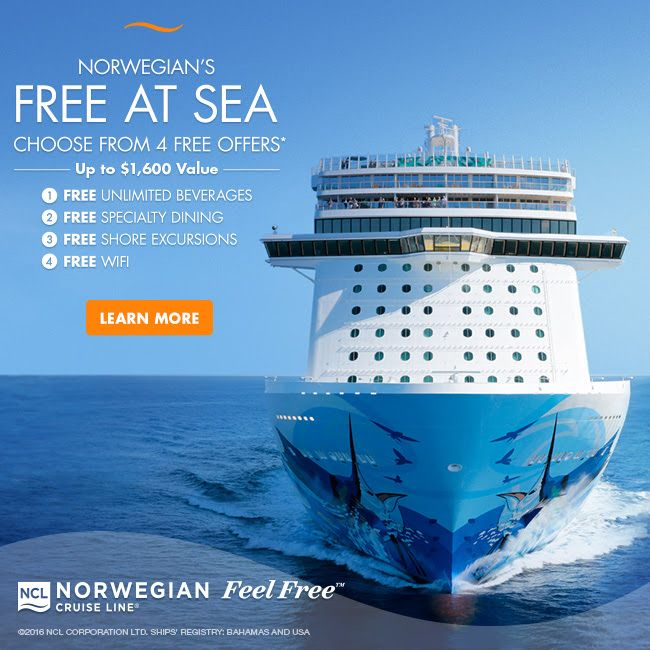 CruiseDirect Best Price Guarantee Low Price Assurance No Booking Fees U0026 Weekly Cruise Deals ...