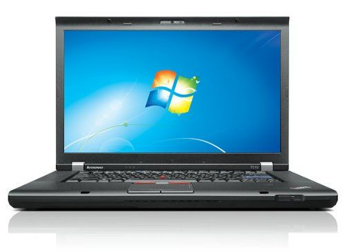 http://2computerguys.com/lenovo-thinkpad-t510-431328u-15-6-inch-laptop-black-p-1991.html