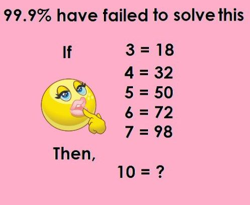 Math-Puzzles-with-answer-Logic-math-puzzles-only-for-genius