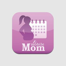 Pregnancy due date calculator on pinterest pregnancy due date due