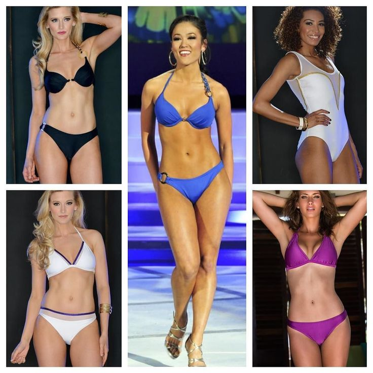Kandice Pelletier Swimwear in store now at the Pageant Planet!! Click link in bio to purchase and enjoy FREE shipping!