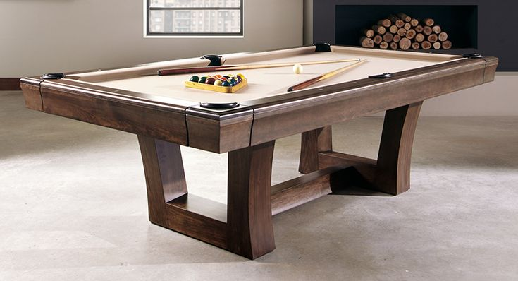 http://www.gametablesonline.com/city-pool-table-sizes-7-8-or-9.html