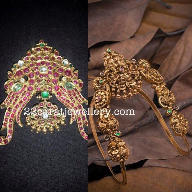 95 best Temple jewellery images on Pinterest Temple jewellery