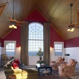 15 Best Arched Window Treatments Images On Pinterest