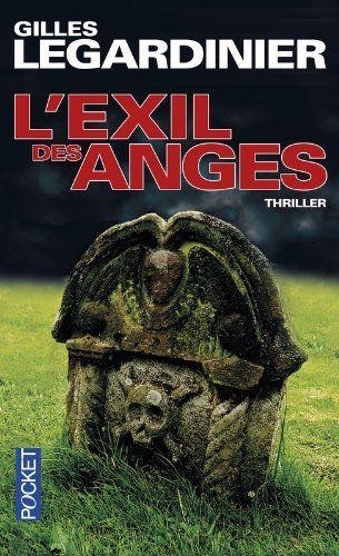 L'Exil des anges de Gilles Legardinier http://www.amazon.fr/dp/2266196332/ref=cm_sw_r_pi_dp_vlMkub01NSCKP