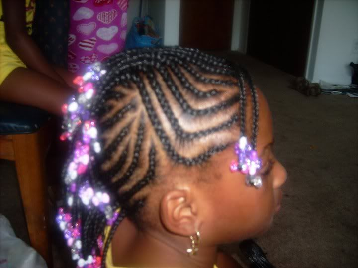 pictures of childrens haircuts 25 best cornrow designs images by cole on 5896 | 5715b8b5896c9b5eca9108244c0120c3 kid pictures kid photos