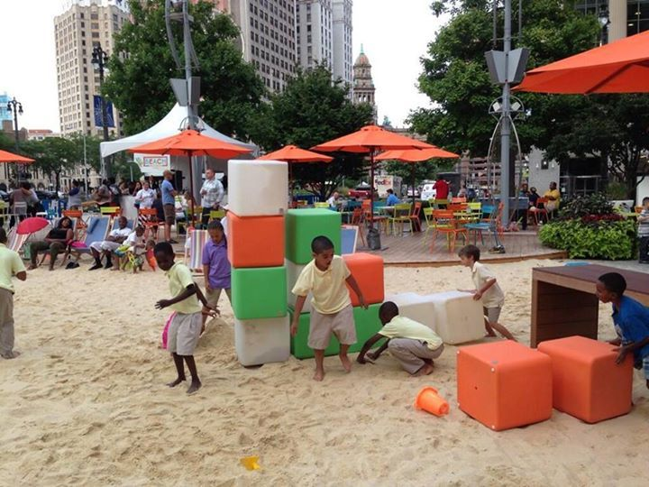 104 best diy urbanism images on pinterest urban planning cities public spaces find this pin and more on diy urbanism solutioingenieria Choice Image