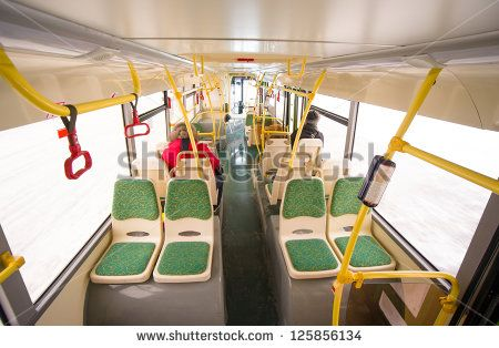 stock-photo-interior-of-modern-city-bus-seat-places-in-back-side-of-bus-wide-angle-shot-125856134.jpg (450×314)