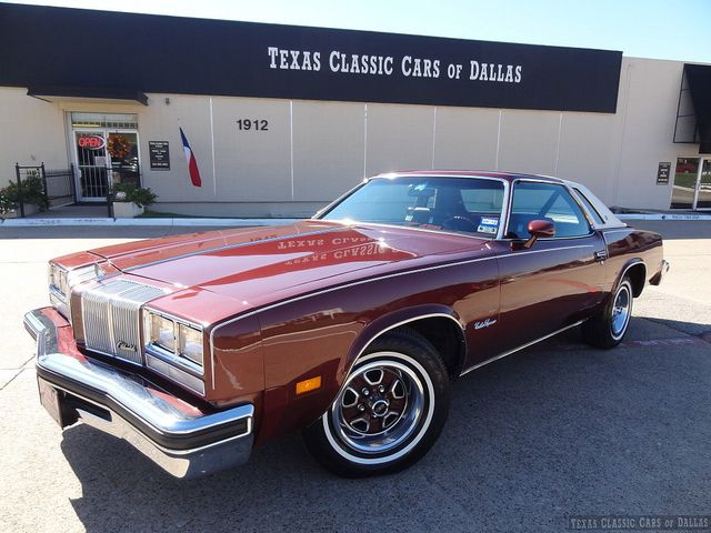 1976 oldsmobile cutlass supreme 39 73 39 77 cutlass supreme for 77 cutlass salon for sale