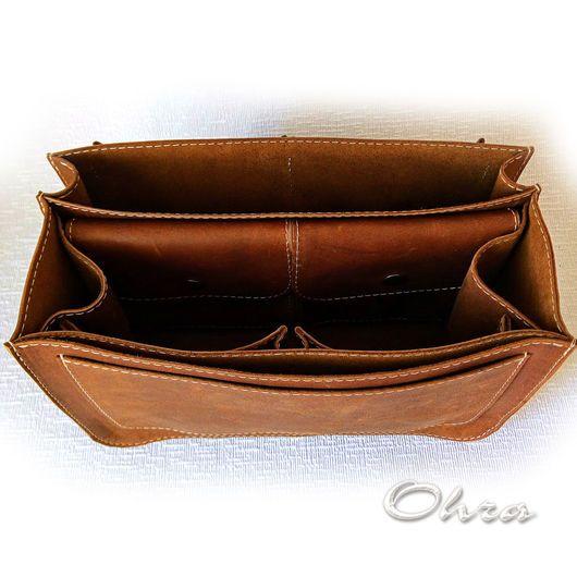 Органайзеры для сумок ручной работы. Тинтамар без молний (органайзер для сумки). ~Светлана  Ohra~   сумки и другое. Ярмарка Мастеров. Для сумки