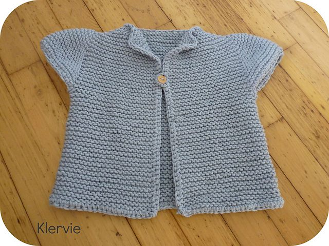 Ravelry: May pattern by Alexandra Provost free pattern