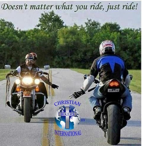 Motorcycle Quotes 81 Best Christian Biker Picturesposters Images On Pinterest .
