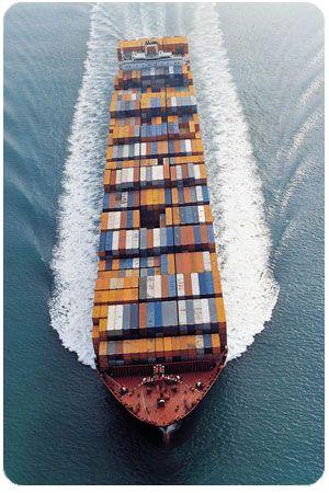 Importadores Rusos: Exportación a Rusia Consultora Ruscomerz Exportar a Rusia Exportaciones a Rusia, medios de transporte de mercancías.