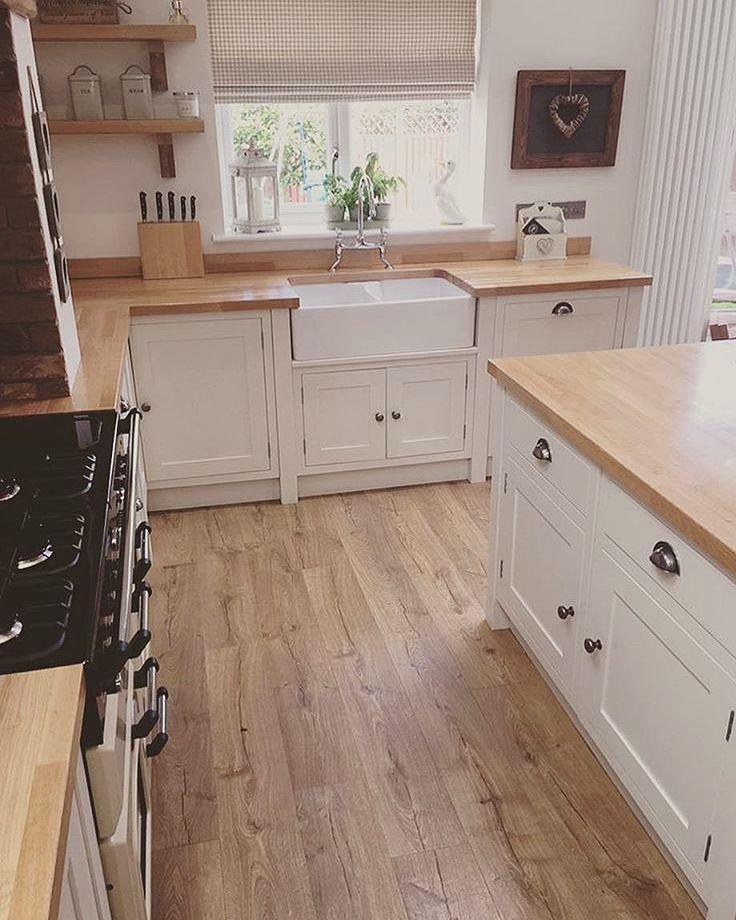 Best 25+ Sink ideas on Pinterest Sink design, Basin and Glass sink - elegantes interieur wohnung renovierung london