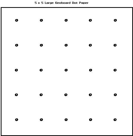 dot paper for rangoli designs  india unit