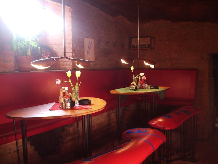 Light Beans ,hamered cooper ,for Fraktal bar Prague ,Tomas Budil