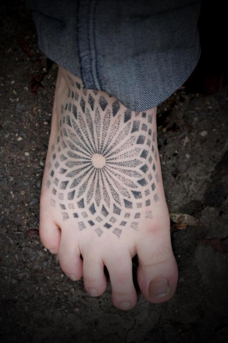 1000 Images About Henna On Pinterest Mandala Tattoo Mandalas