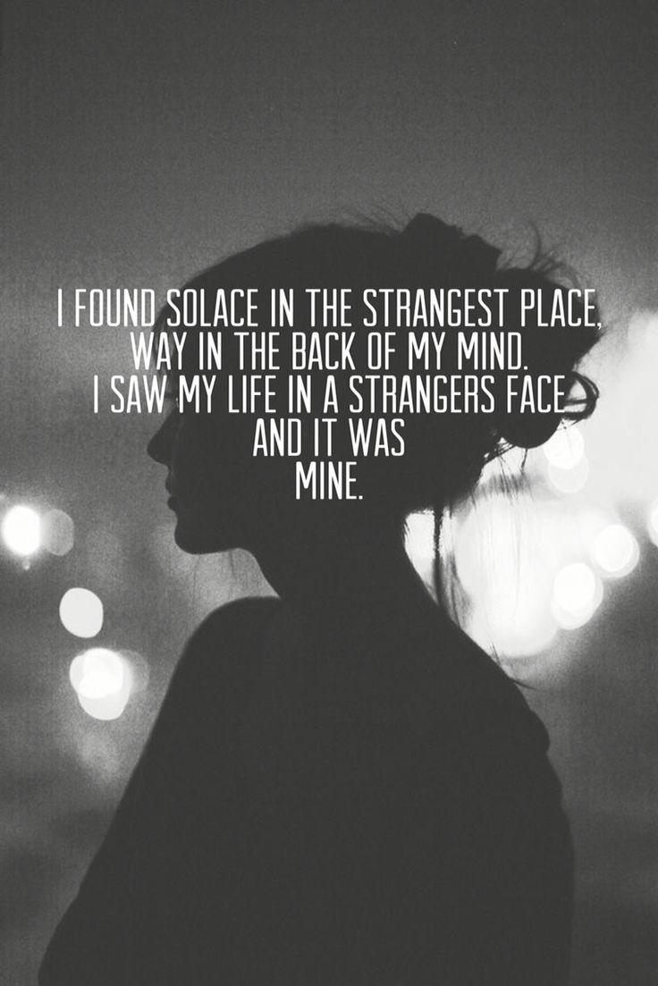 Sia- Alive lyrics
