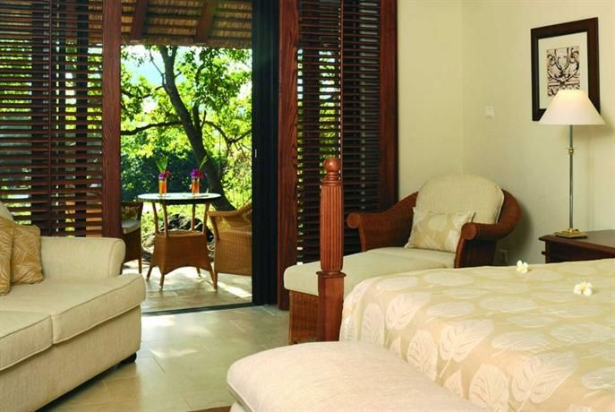 Hotel Deal Checker - Maritim Resort & Spa Mauritius
