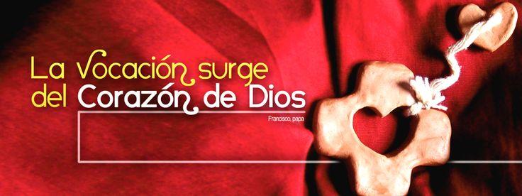 Delegación de Pastoral Juvenil y Vocacional - Sacerdotes del ...