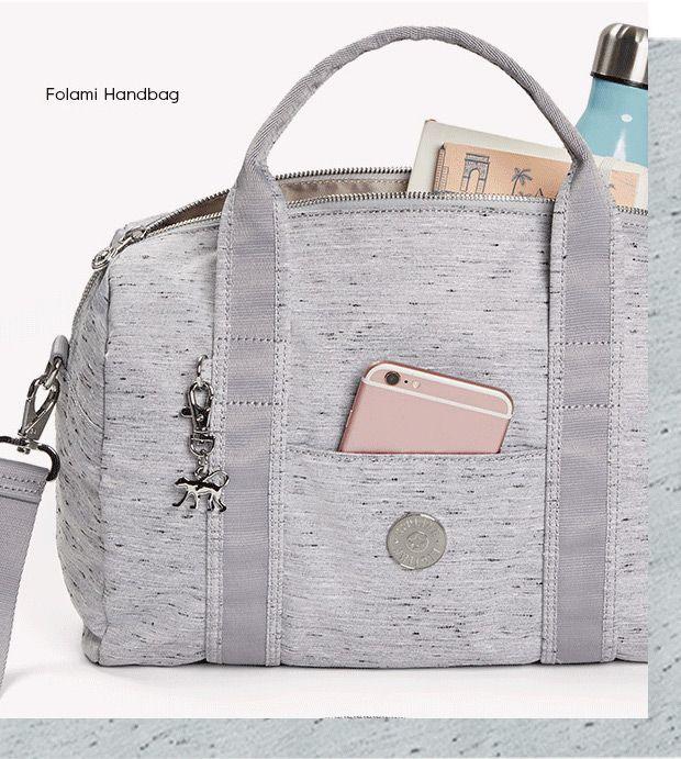 $119.00 Folami Handbag