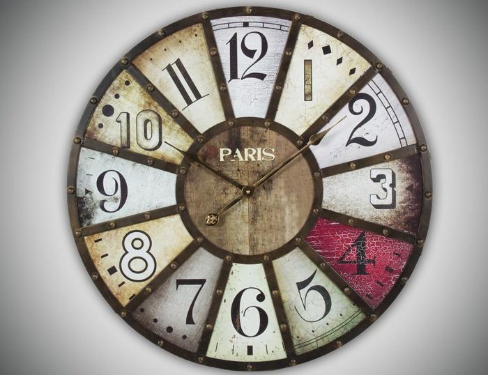 130 Best Relojes Images On Pinterest