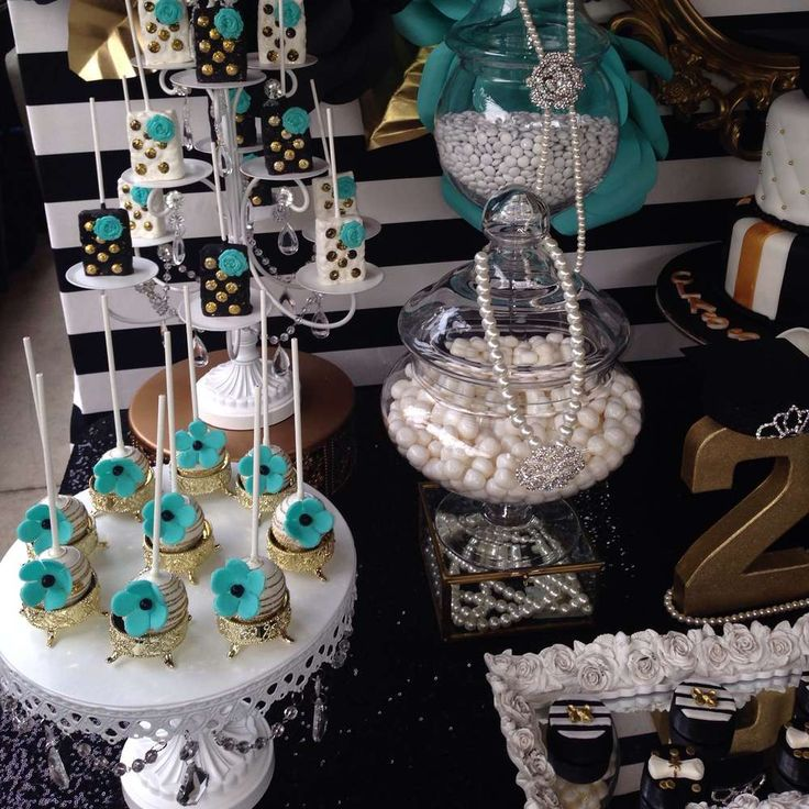 Graduation Party Ideas: 191 Best Images About Graduation Party Ideas On Pinterest