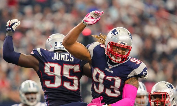 Patriots' DE Jabaal Sheard has MCL sprain = Patriots' defensive end Jabaal Sheard has been fighting through an injury, as reports indicate that he's dealing with an MCL sprain. That's not nearly as bad as the dreaded ACL/MCL tear, but it is still a significant issue.  The team already.....