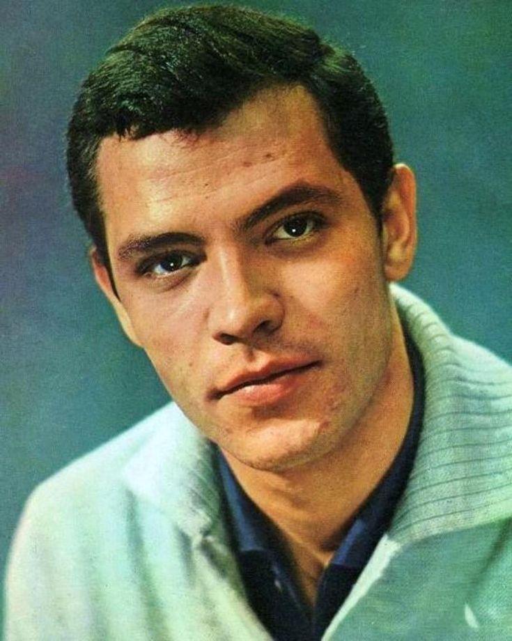 Claude Giraud 60s