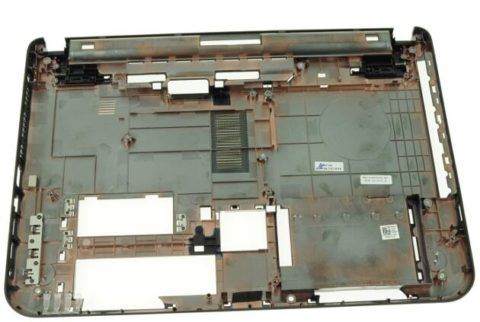 CK9PN - Dell Latitude 3440 Laptop Bottom Base Cover Assembly