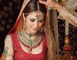 Indian Wedding dresses #beauty #love #fashion @bestinsask