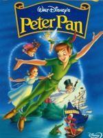 Peter Pan (1953) streaming illimité gratuit