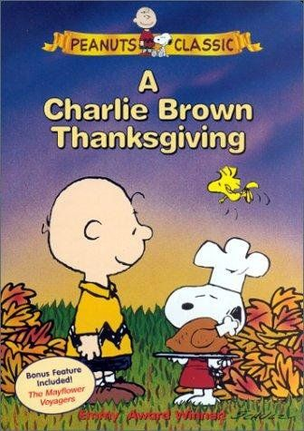 A Charlie Brown Thanksgiving (Short 1973) - Pictures, Photos & Images - IMDb