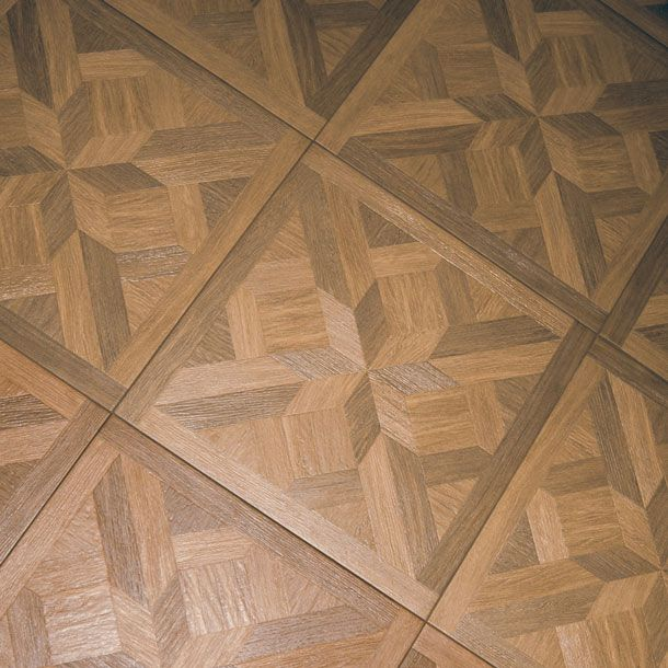 Ceramic Floor Tile Ceramic Floor Tile Wood Effect