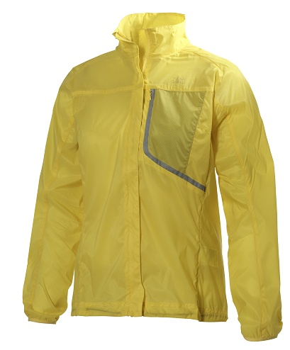 Helly Hansen Speed -juoksutakki (150,00 €)  #HellyHansen #Speed #lightweight