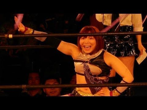 Kairi sane set for big match at wwe nxt 'takeover: houston' triple h on sane and shayna baszler