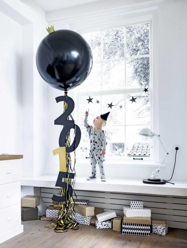 2016 balloons - Поиск в Google
