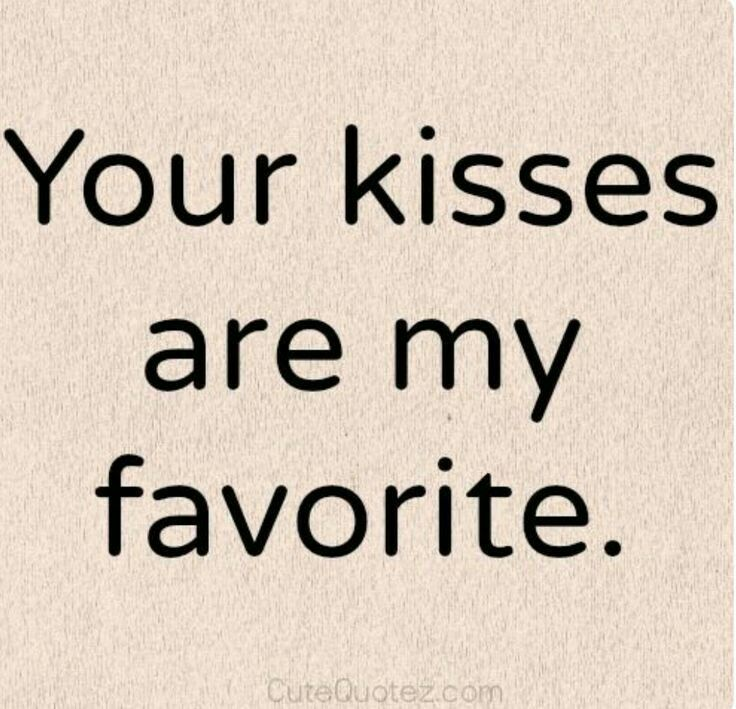 Romantic Love Quotes For Him: 48 Best Quotes Images On Pinterest