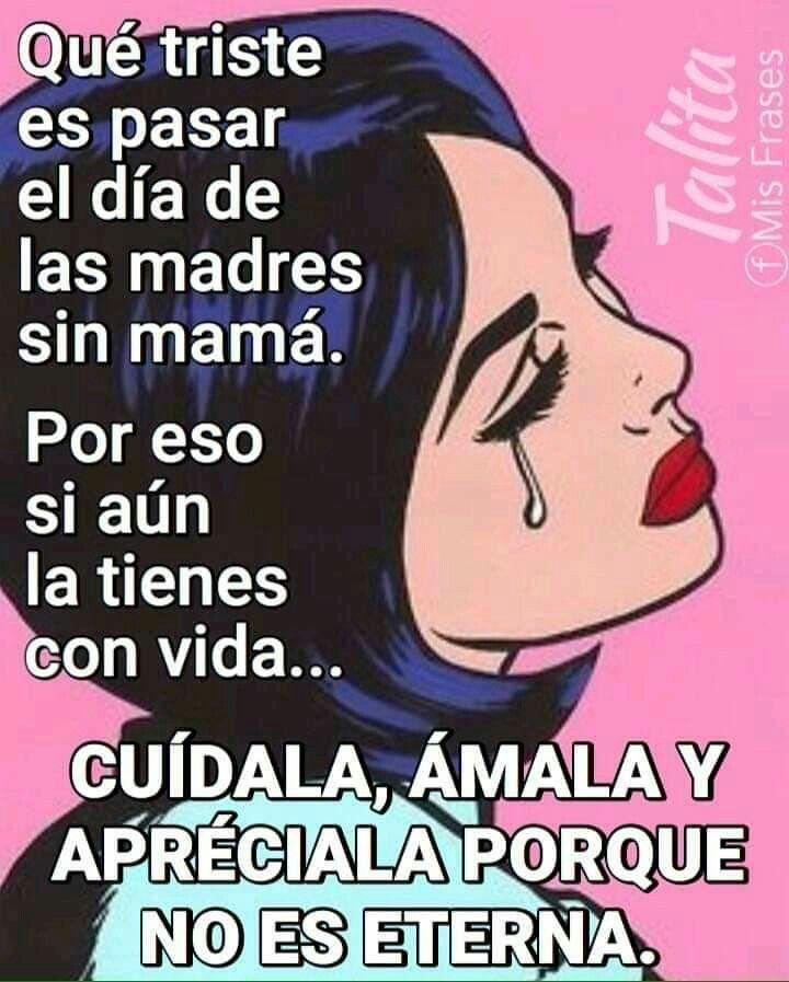 Pin By Sigfredo Tejada On Amor Ecards Memes Ecard Meme