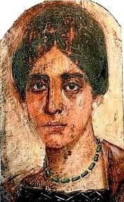 Entre los años 381 y 384 de nuestra era, una mujer culta y rica de la Gallaecia romana realiza un viaje a Tierra Santa lleno de peligros e incomodidades.