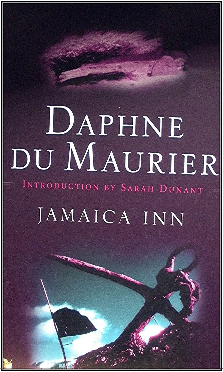 a close study on maurier's and This is the story of daphne du maurier's great-great-grandmother, mary anne clarke, born into a poor family in the east end of london, married at fifteen and the mother of four children by the time she was twenty-three.
