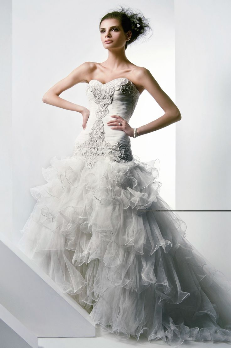 philadelphia wedding dresses inspirational