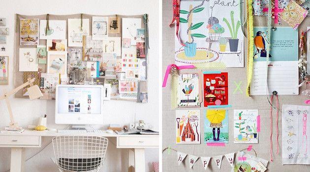 31+ Amenager un atelier dans une chambre trends