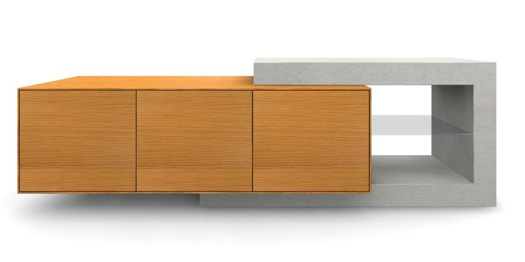 Sideboard – gasitoo